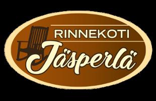 Rinnekoti Järperlä